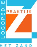 Logopedie_Het_Zand