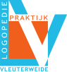 Logopedie Vleuterweide Leidsche Rijn Logo